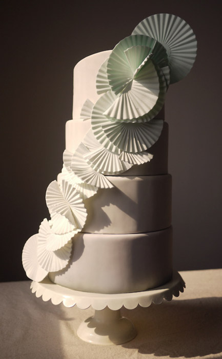 charm city wedding cakes ace of cakes duff goldman on the la comeflywithme 12512